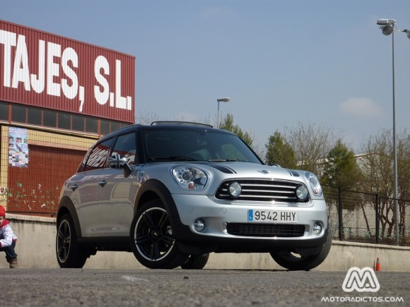 pureba-mini-countryman-ma- (55)