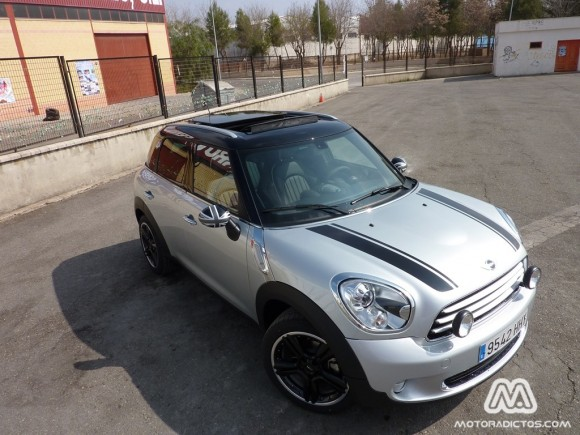 pureba-mini-countryman-ma- (8)