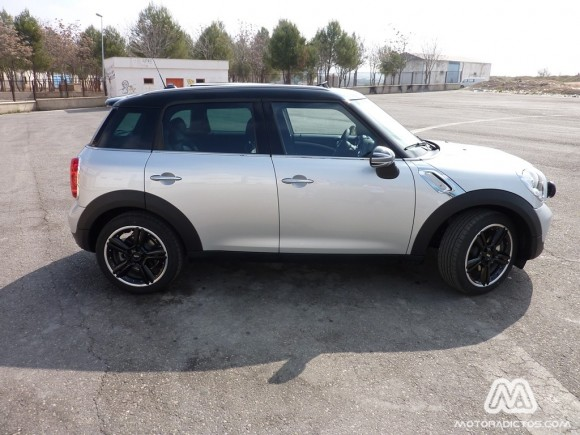 pureba-mini-countryman-ma- (9)