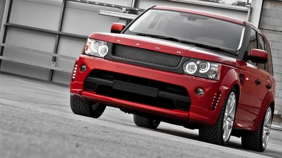 Range-Rover-Kahn-1
