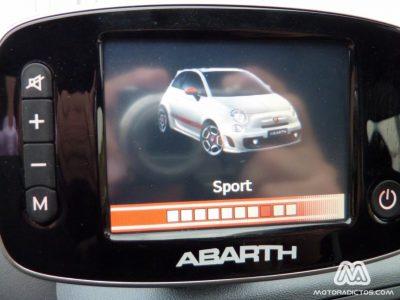 abarth500c-motoradictos (34)