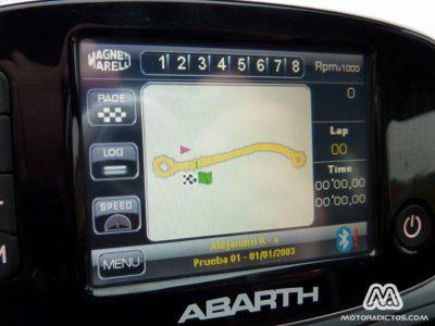 abarth500c-motoradictos (37)