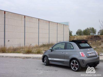abarth500c-motoradictos (53)