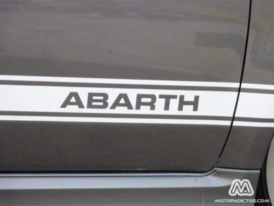 abarth500c-motoradictos (7)