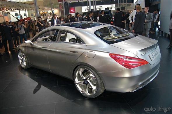 big_Mercedes_Concept_Style_Coup_Salone_di_Pechino_2012_Live_03
