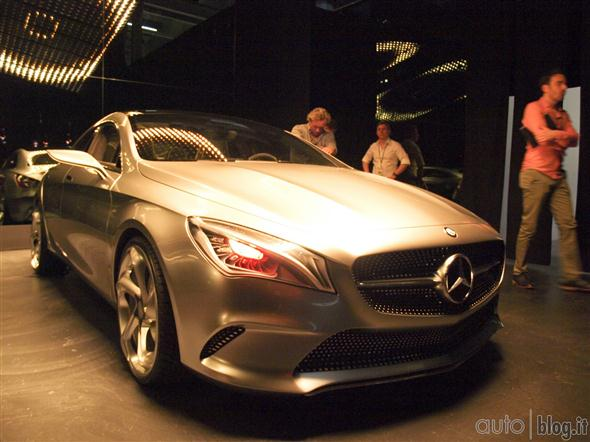 big_Mercedes_Concept_Style_Coupe_01