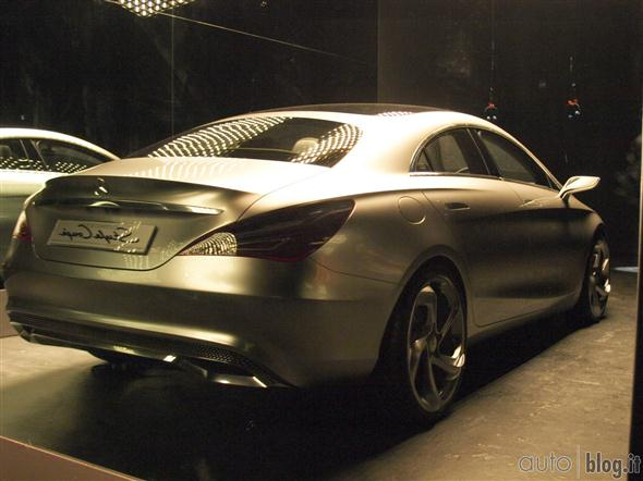 big_Mercedes_Concept_Style_Coupe_25