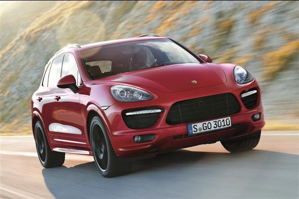 big_Porsche_Cayenne_GTS_Salone_di_Pechino_2012_02