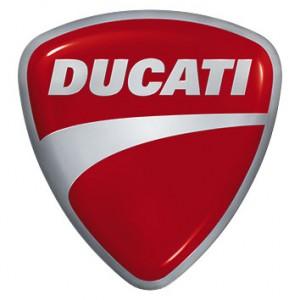 ducati-logo-300x300
