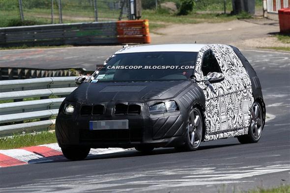 2013-VW-Golf-GTI-1[3]