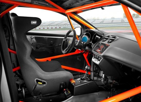 seat-5