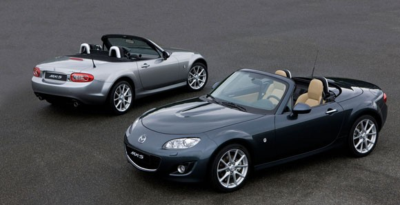 0mx-5_2009_carret_35