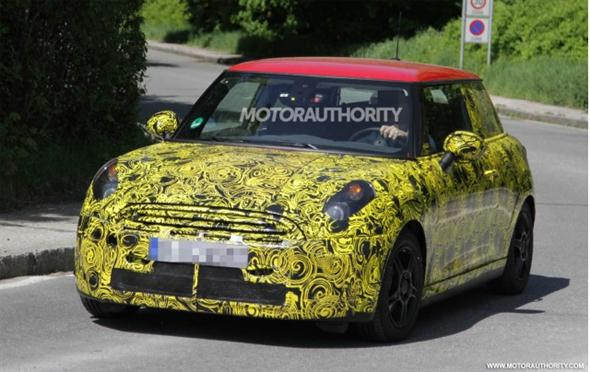2013-mini-cooper-spy-shots_100390003_m