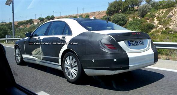 2014-Mercedes-S-Class-8Spain1