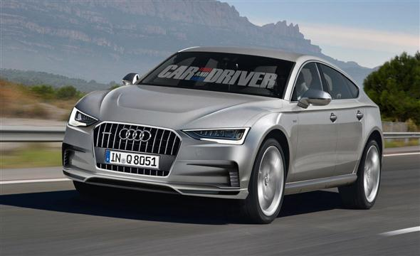 2016-audi-q8-artists-rendering-photo-459527-s-1280x782