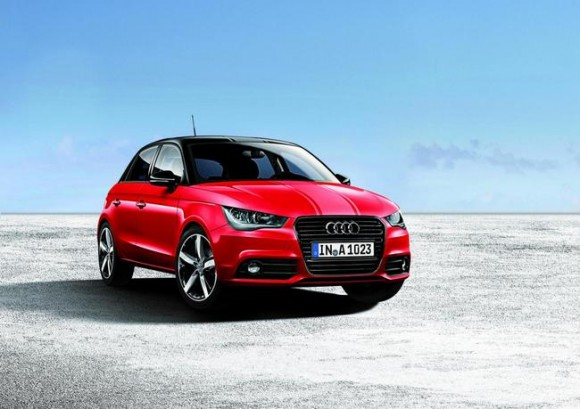 Audi A1 Amplified (5)