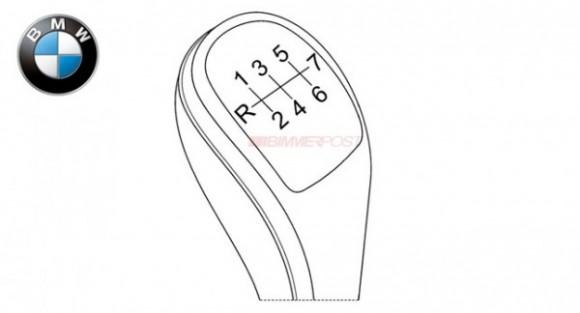 BMW-Patent-7sp-Gear-2-600x324