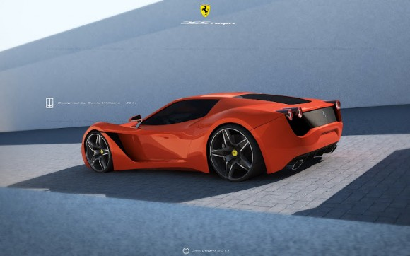 Ferrari-365-Turin-3