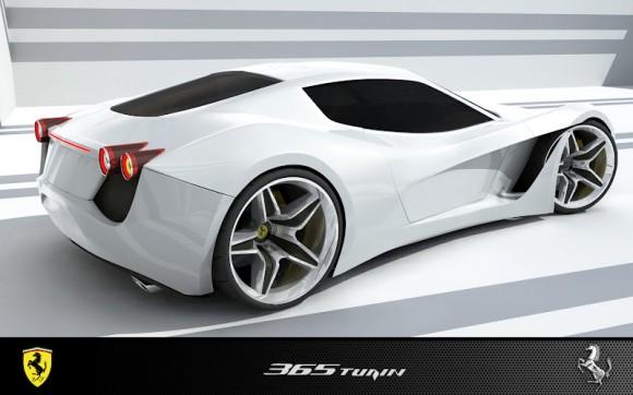 Ferrari-365-Turin-4
