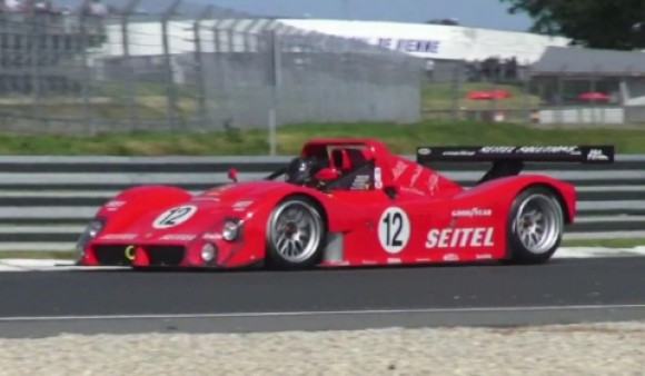 Video-Ferrari-333SP-in-Action