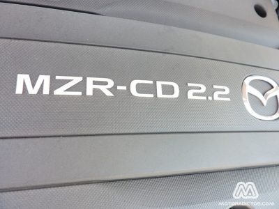 mazda2-motoradictos (40)