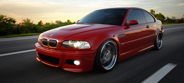 red_BMW_M3_on_SEVAS_R55_02