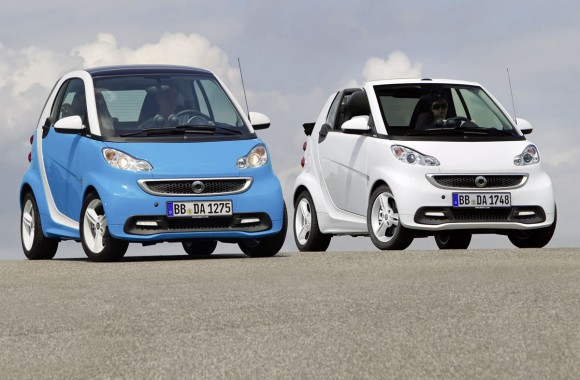 smart-fortwo-12c610022