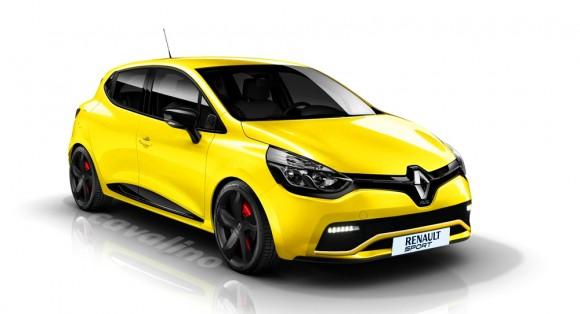 2013-Renault-Clio-1