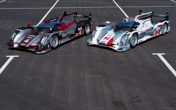 Audi-R18-ultra-2012-widescreen-04