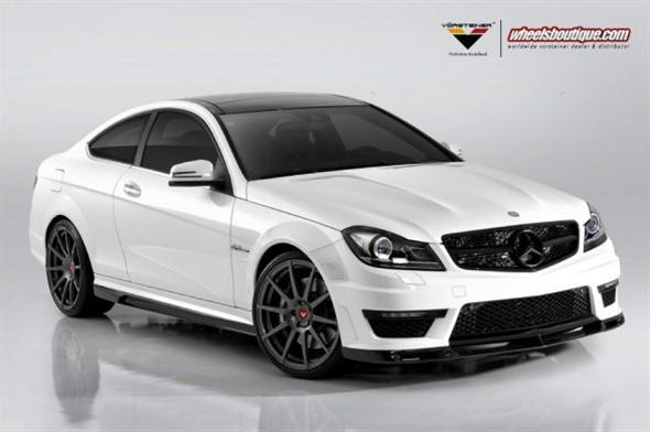 MercedesC63AMGCoupebyVorsteiner01
