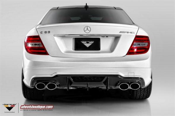 MercedesC63AMGCoupebyVorsteiner04