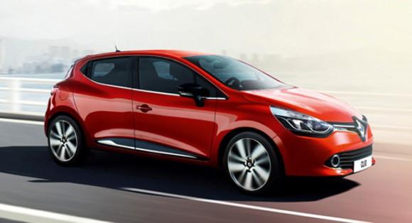 Renault-Clio-Carscoop-1