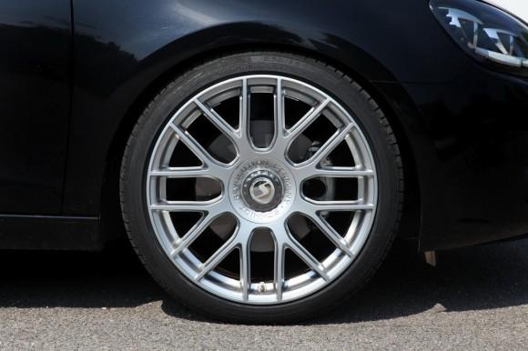VW-Golf-Cabrio-Schmidt-4