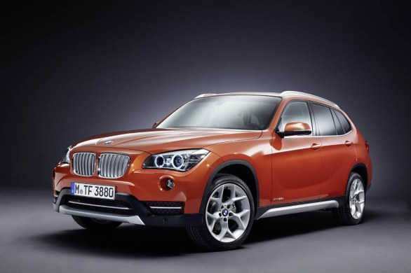 big_BMW_X1_my2012_01