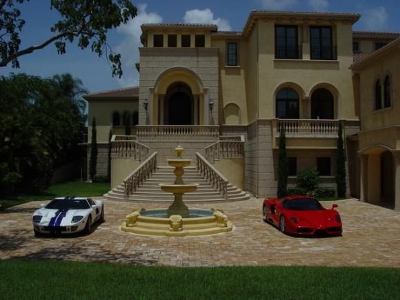 mansion-4