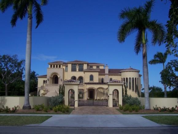 mansion-5