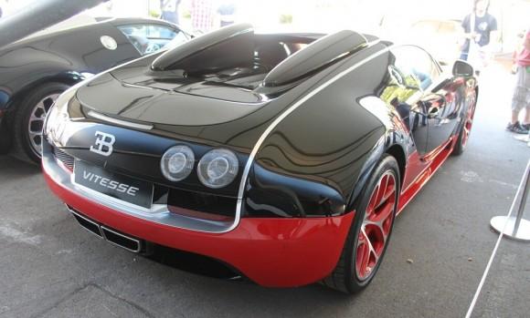veyron-2