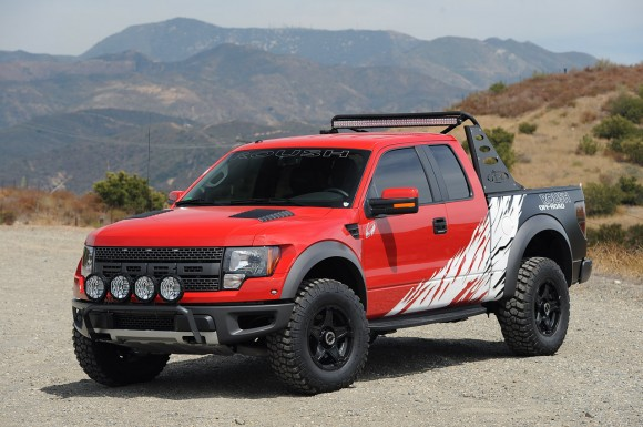 01-roush-f-150-svt-raptor