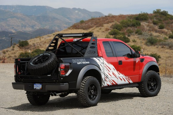02-roush-f-150-svt-raptor