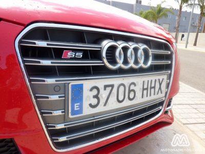 Audi-S5-MotorAdictos (1)