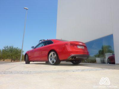 Audi-S5-MotorAdictos (13)