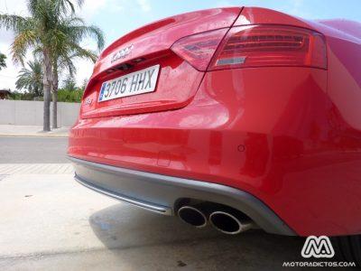Audi-S5-MotorAdictos (14)