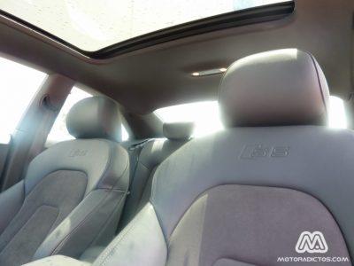 Audi-S5-MotorAdictos (15)