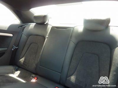 Audi-S5-MotorAdictos (17)
