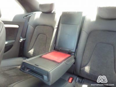 Audi-S5-MotorAdictos (18)
