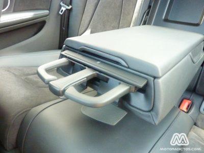 Audi-S5-MotorAdictos (19)