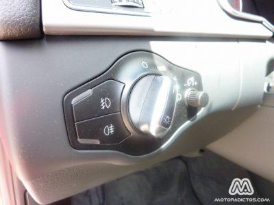 Audi-S5-MotorAdictos (24)