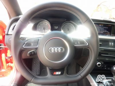 Audi-S5-MotorAdictos (25)