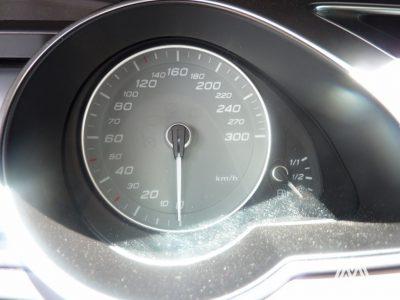 Audi-S5-MotorAdictos (29)