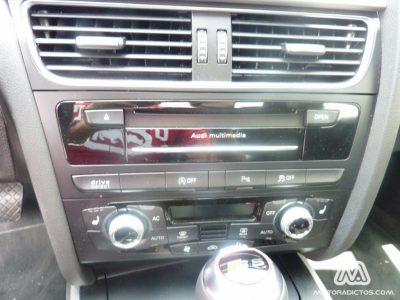 Audi-S5-MotorAdictos (36)